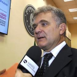 Bartolazzi2