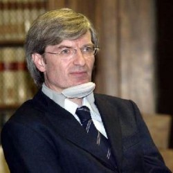 Mario-Melazzini