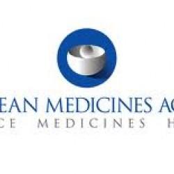 EMA : dopo il caso Ranitidina controlli su tutti i farmaci e in tutta Europa
