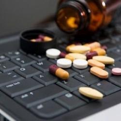 farmaci-contraffatti-aifa-guida