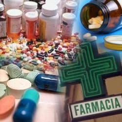 VACCINI: FnomCeo, no ai medici in farmacia è contro la legge