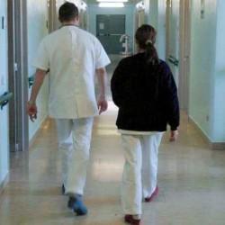 infermierie