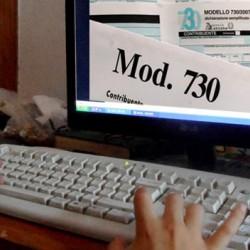 730-online-672
