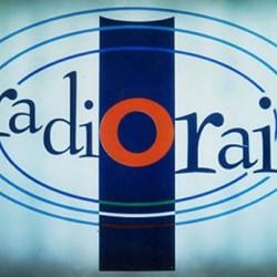 Radio-rai logo-1-