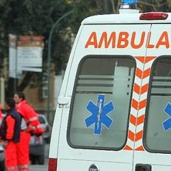 ambulanza-ortigia- thumb other250 250