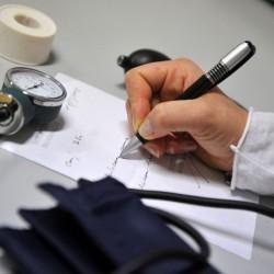 decreto sanita nuove norme medicina medico ospedale