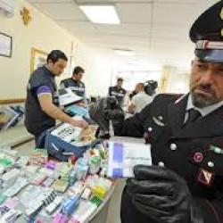 EPATITE C: Sì del giudice al farmaco salvavita comprato all'estero