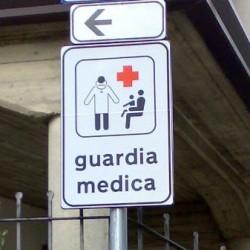guardia medica2 4