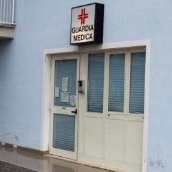 guardiamedicaporta