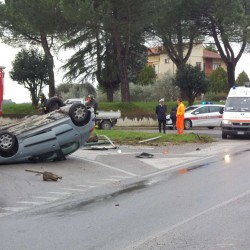 incidente-stradale-23-novembre-2013 1 l