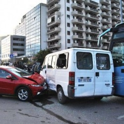 incidente3-696x465
