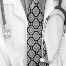 medici camice