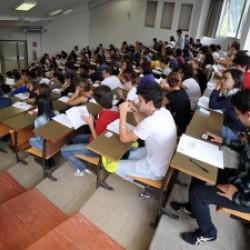 studenti-univ