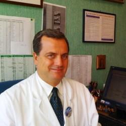 VACCINI : Il Presidente dei Pediatri: