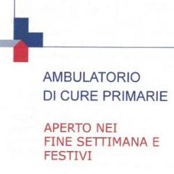 Ambufest logo copy