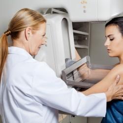 Mammografia-001