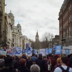 NHS-marzo