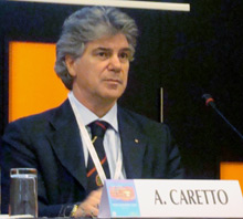 antoniocaretto