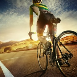 ciclismo-st