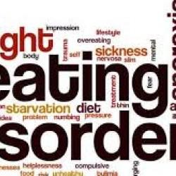disturbi alimentari copy
