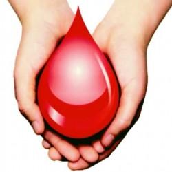 donazione-sangue-987x1024