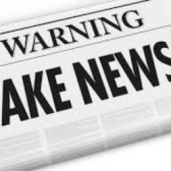 fake news copy copy