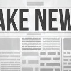fake news copy