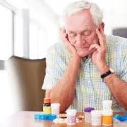 farmaci doppioni