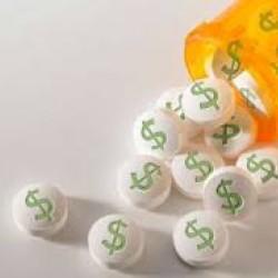 farmacicostosi