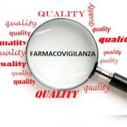 farmacovigilanza copy