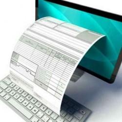 FATTURA ELETTRONICA:  Risposta a interpello dell'Ag. delle entrate, medici di famiglia esenti dalla E-Fattura