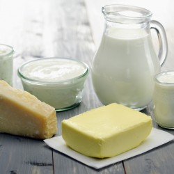 formaggioburroepanna