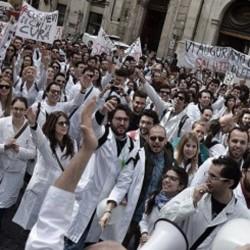 giovani-medici-5