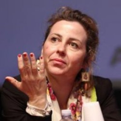 CONSIGLIO SUPERIORE DI SANITÀ: Ecco i membri nominati da Giulia Grillo solo 3 donne e dentro Camillo Ricordi sostenitore del metodo stamina