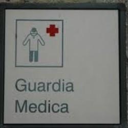 guardiamedicacartello