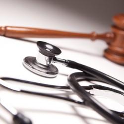 GELLI: a novembre ok del Senato alla legge sulla responsabilità dei medici lo scopo è ridurre il contenzioso e dare tempi certi a pazienti