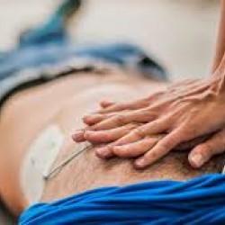massaggiocardiaco