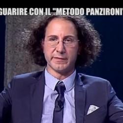 metodo-panzironi-le-iene
