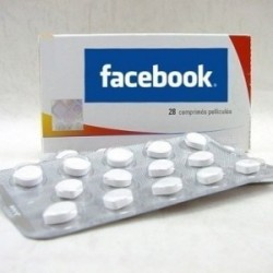 pilloledifacebook thumb medium250 250