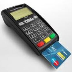 pos thumb medium250 250