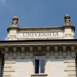 universita-italiane