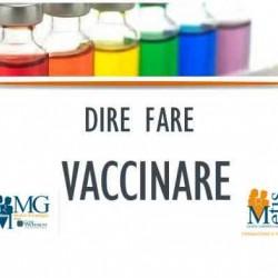 vaccinarsi