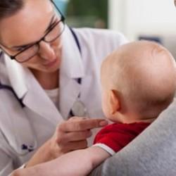 vaccini45
