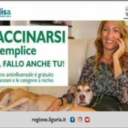 vacciniliguria
