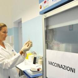 vaccinipetizione