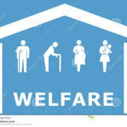 welfare copy