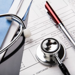 1-8-12-truthy-doctors-istock 000003174859xsmall