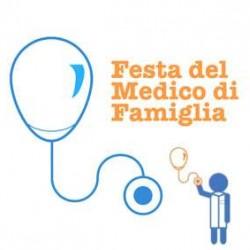 Logodefmedico