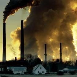 inquina2