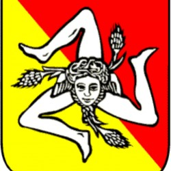 sicilia-2012